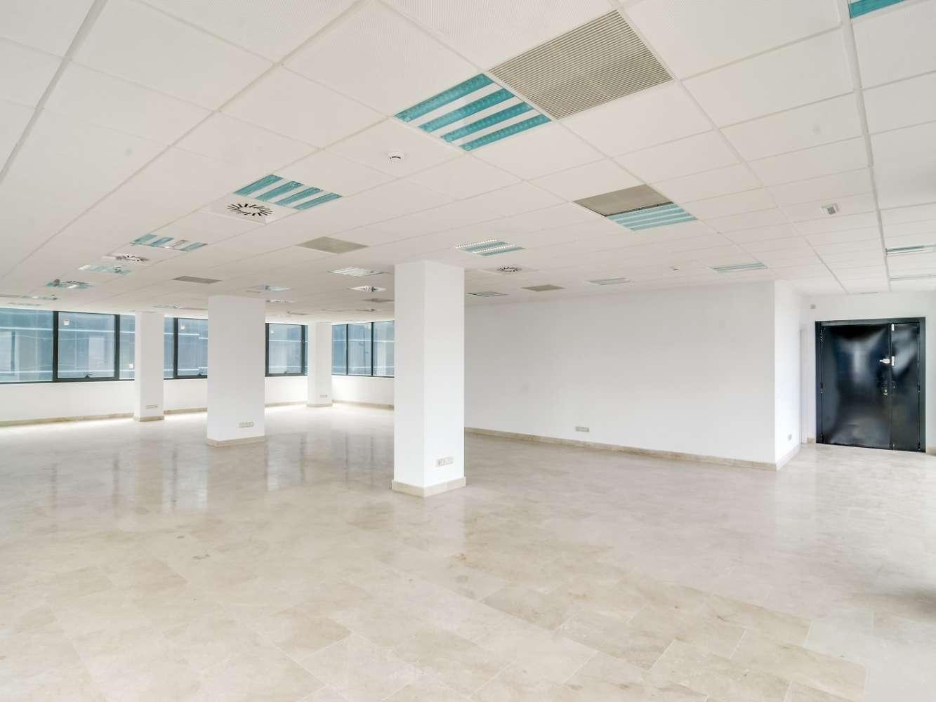 Oficina Alcobendas, 28108 - EUROPA I - 15754