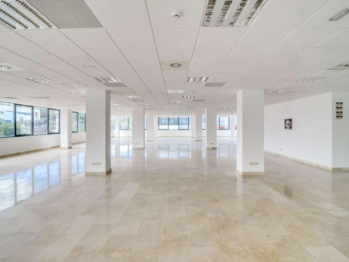 Oficina Alcobendas, 28108 - EUROPA I - 15755