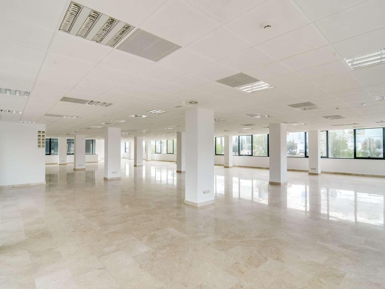 Oficina Alcobendas, 28108 - EUROPA I - 15758