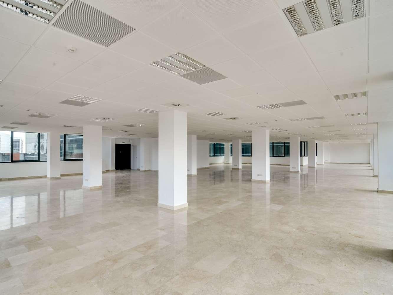 Oficina Alcobendas, 28108 - EUROPA I - 15762