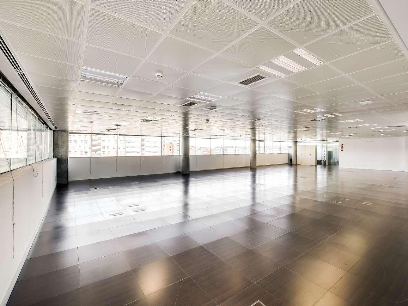 Oficina Madrid, 28050 - PUERTO DE SOMPORT 8 - 15786