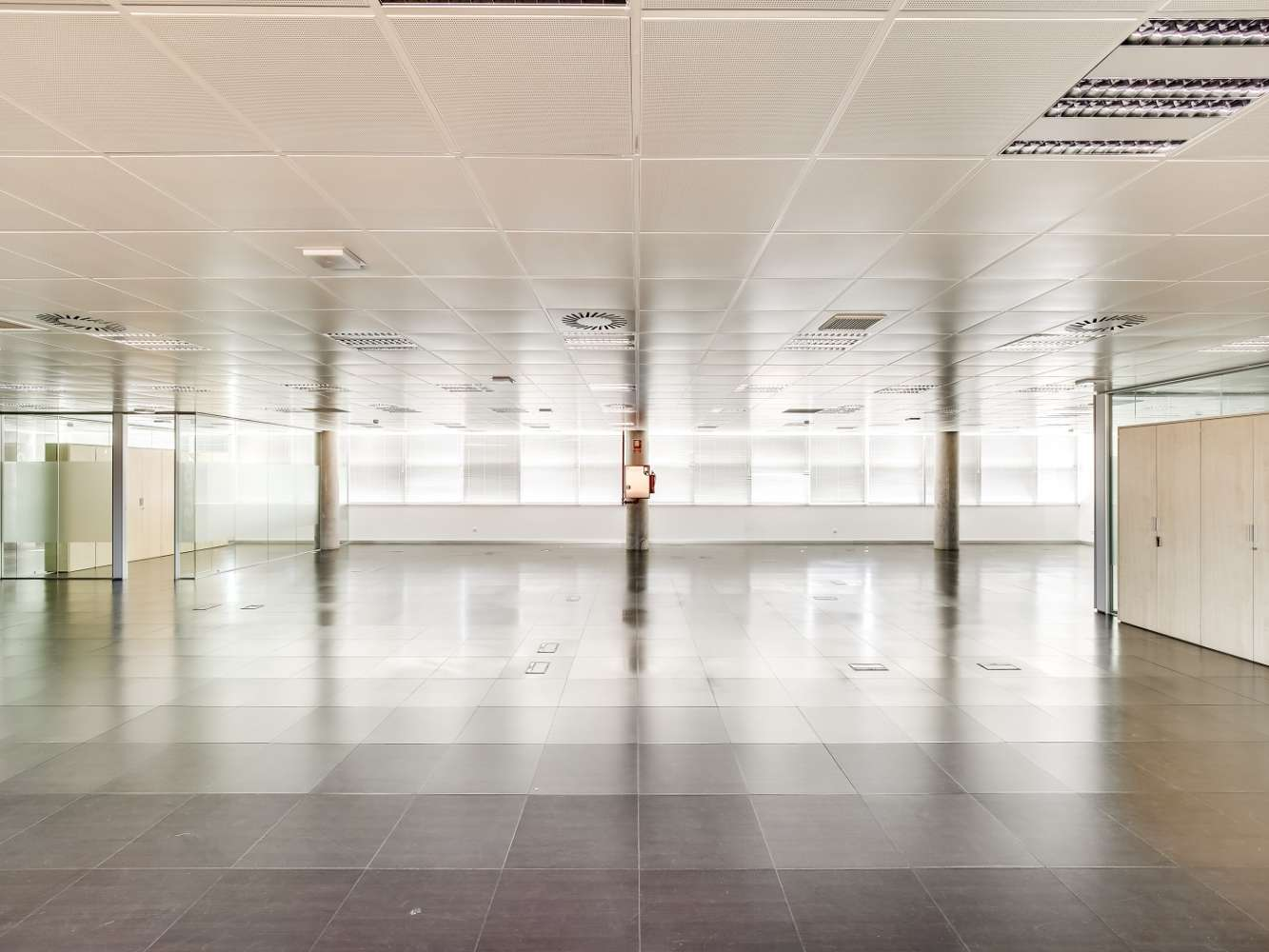 Oficina Madrid, 28050 - PUERTO DE SOMPORT 8 - 15789