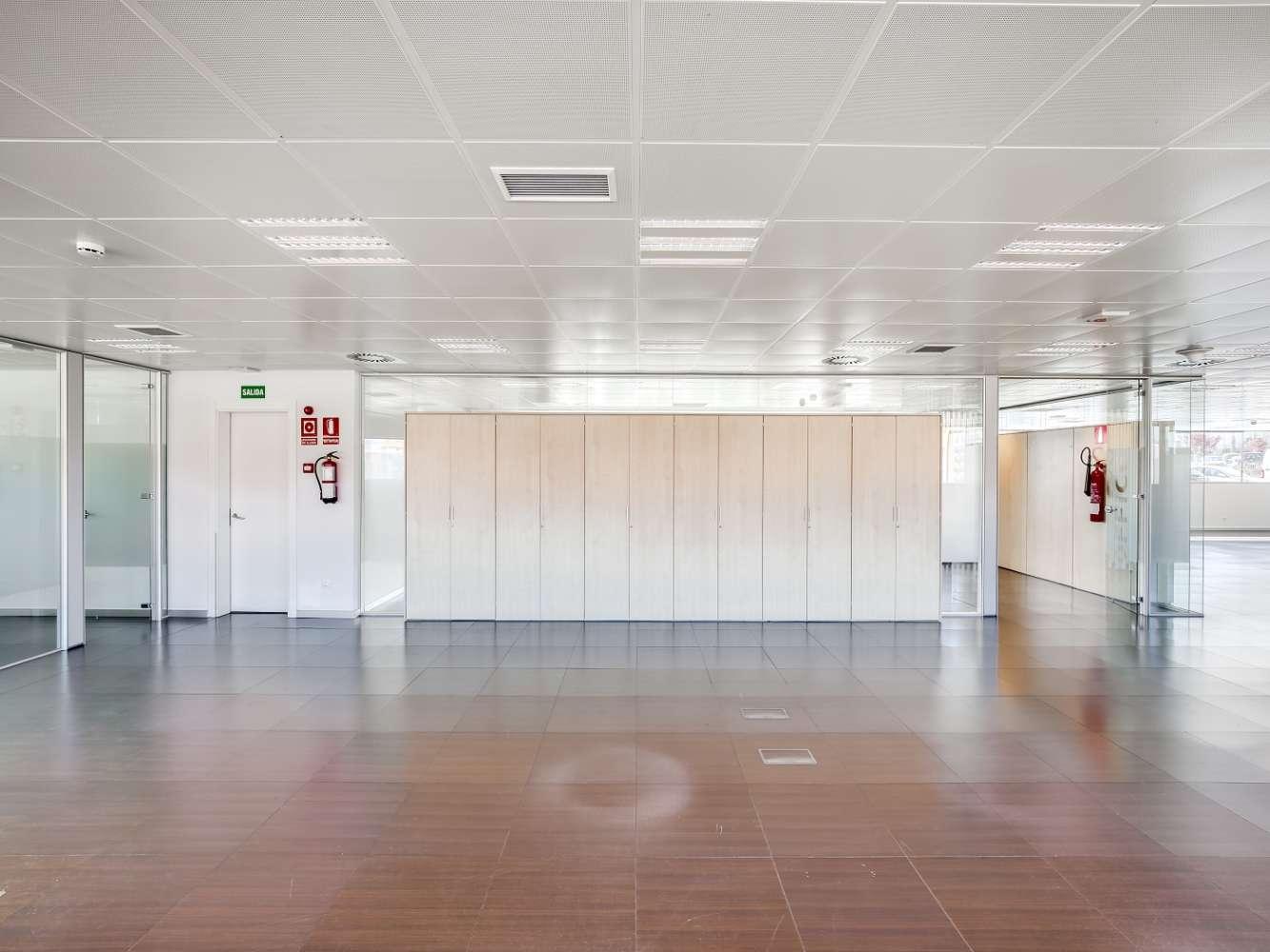 Oficina Madrid, 28050 - PUERTO DE SOMPORT 8 - 15795