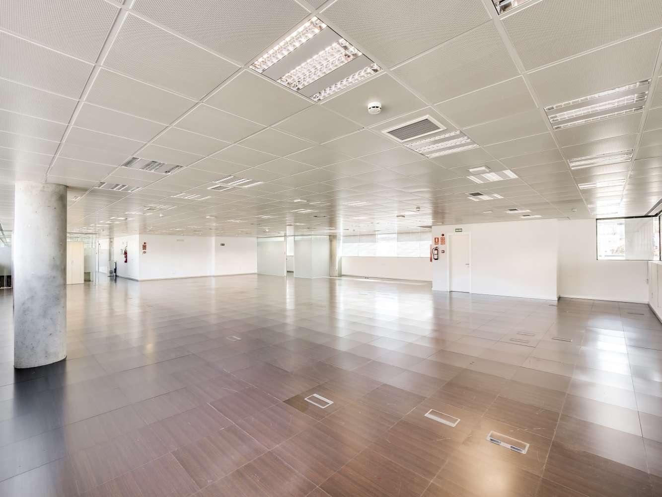 Oficina Madrid, 28050 - PUERTO DE SOMPORT 8 - 15798