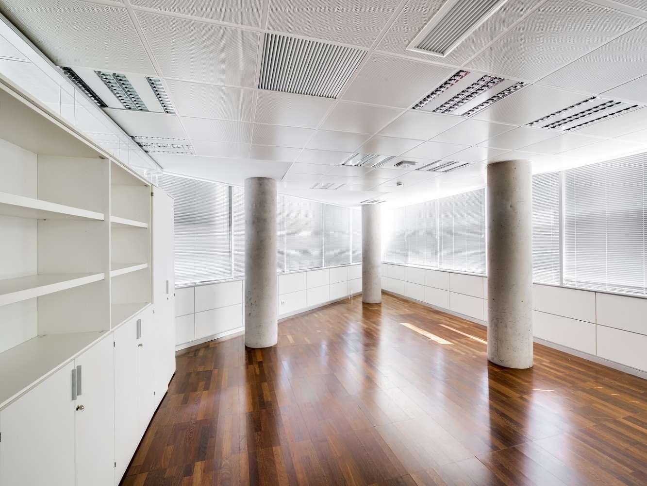 Oficina Madrid, 28050 - PUERTO DE SOMPORT 8 - 15801