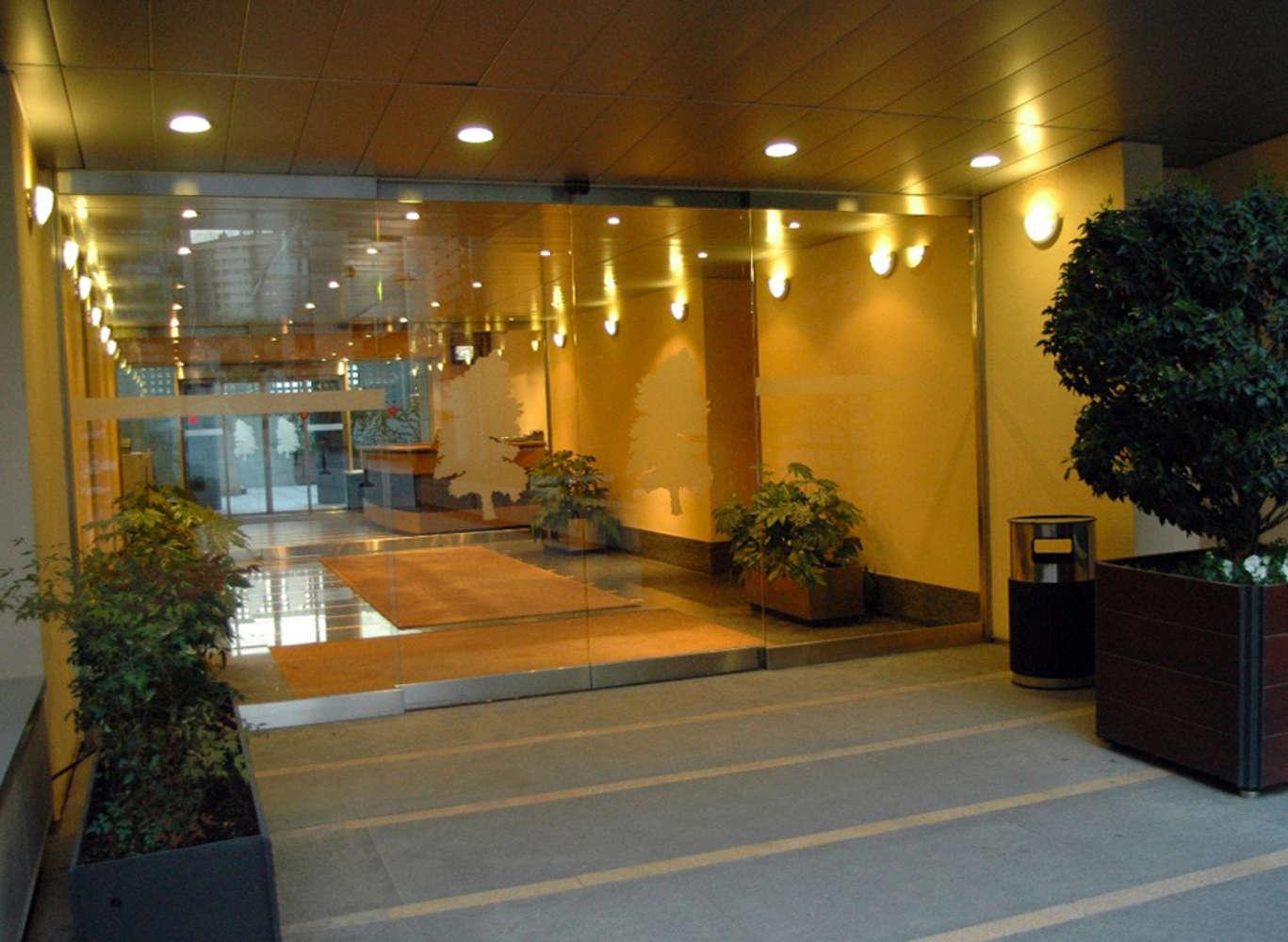 Oficina Madrid, 28033 - Edificio Madroño - 15909