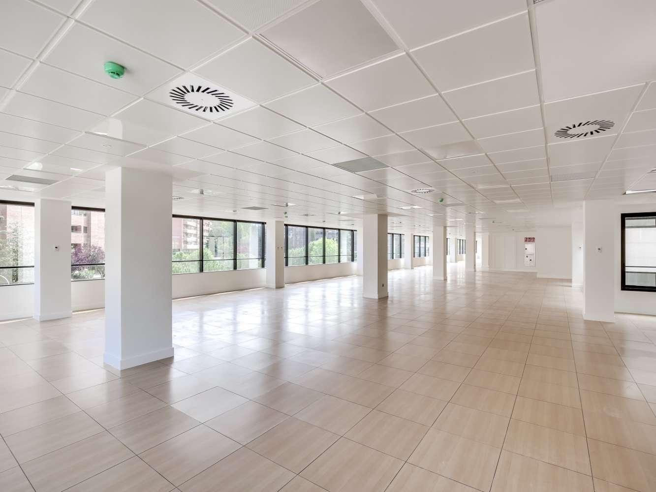 Oficina Madrid, 28034 - COSTA BRAVA 12 - 15925