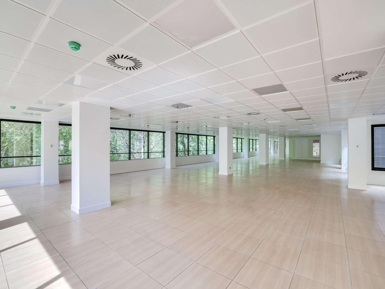 Oficina Madrid, 28034 - COSTA BRAVA 12 - 15926