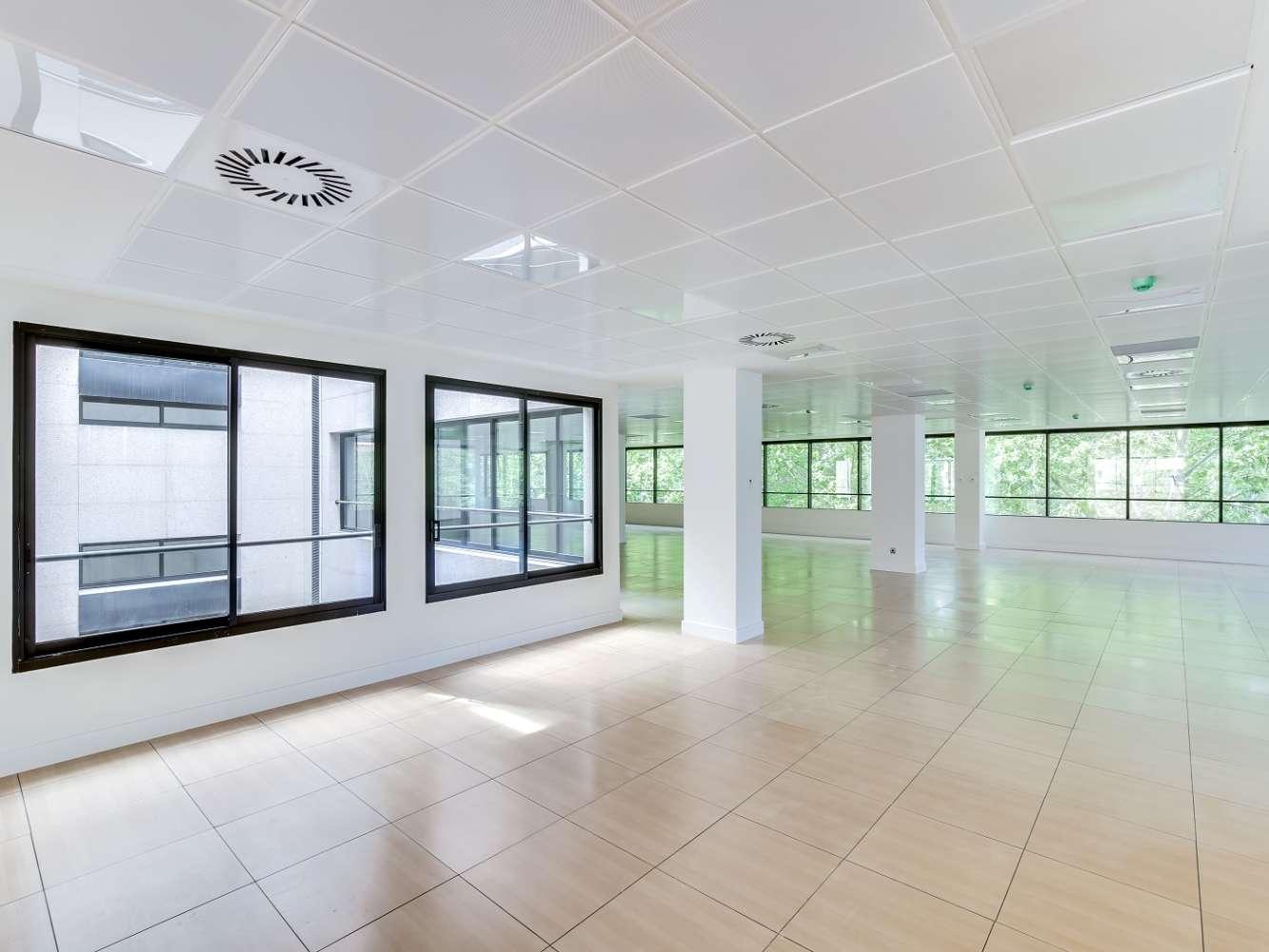 Oficina Madrid, 28034 - COSTA BRAVA 12 - 15928