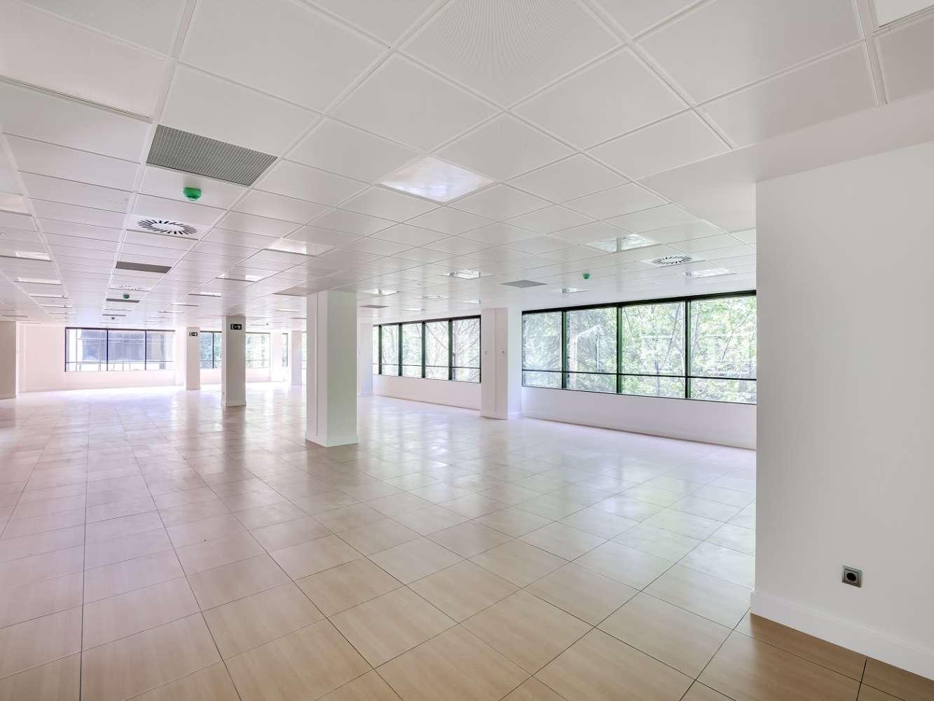 Oficina Madrid, 28034 - COSTA BRAVA 12 - 15929