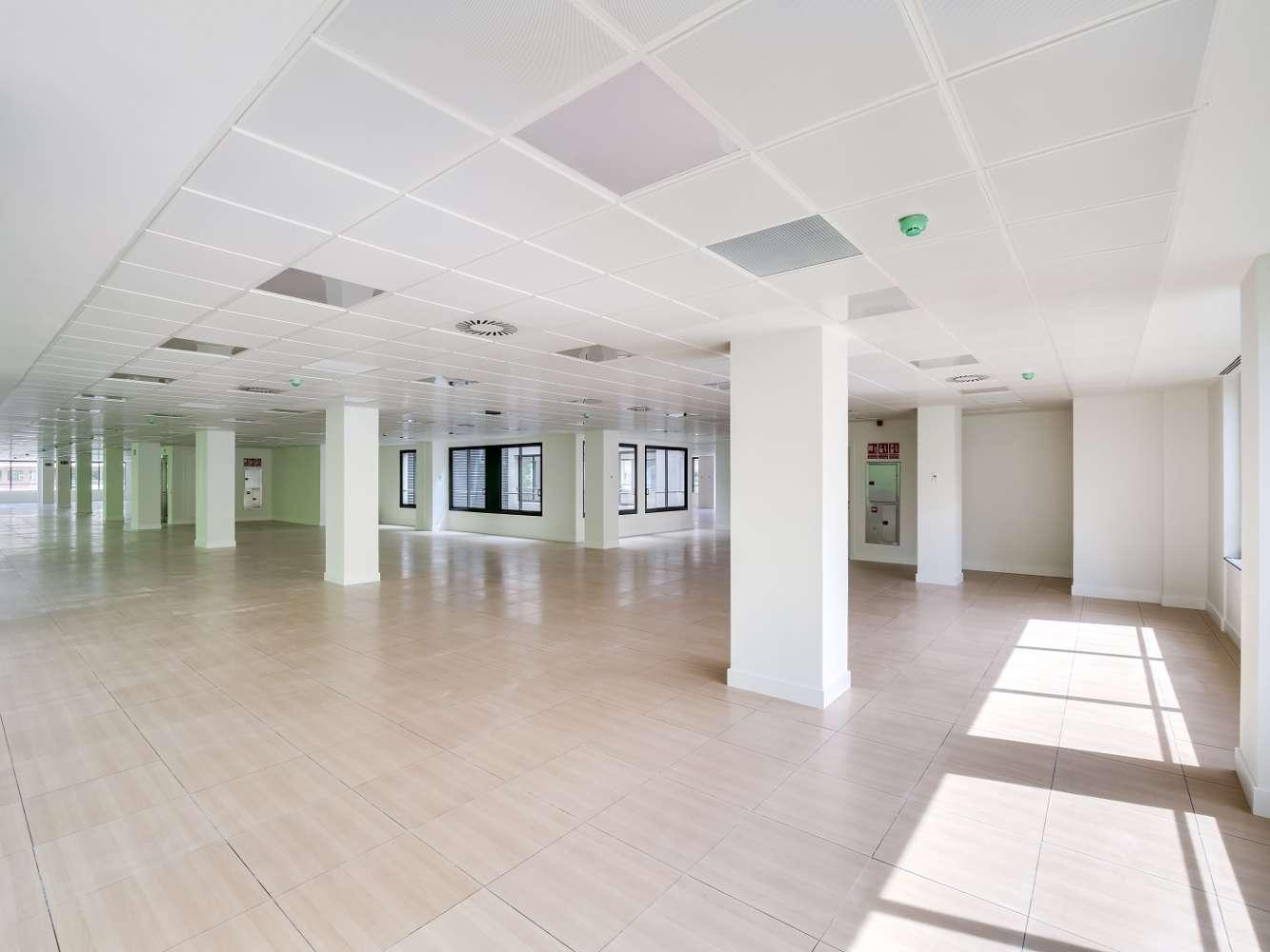 Oficina Madrid, 28034 - COSTA BRAVA 12 - 15930