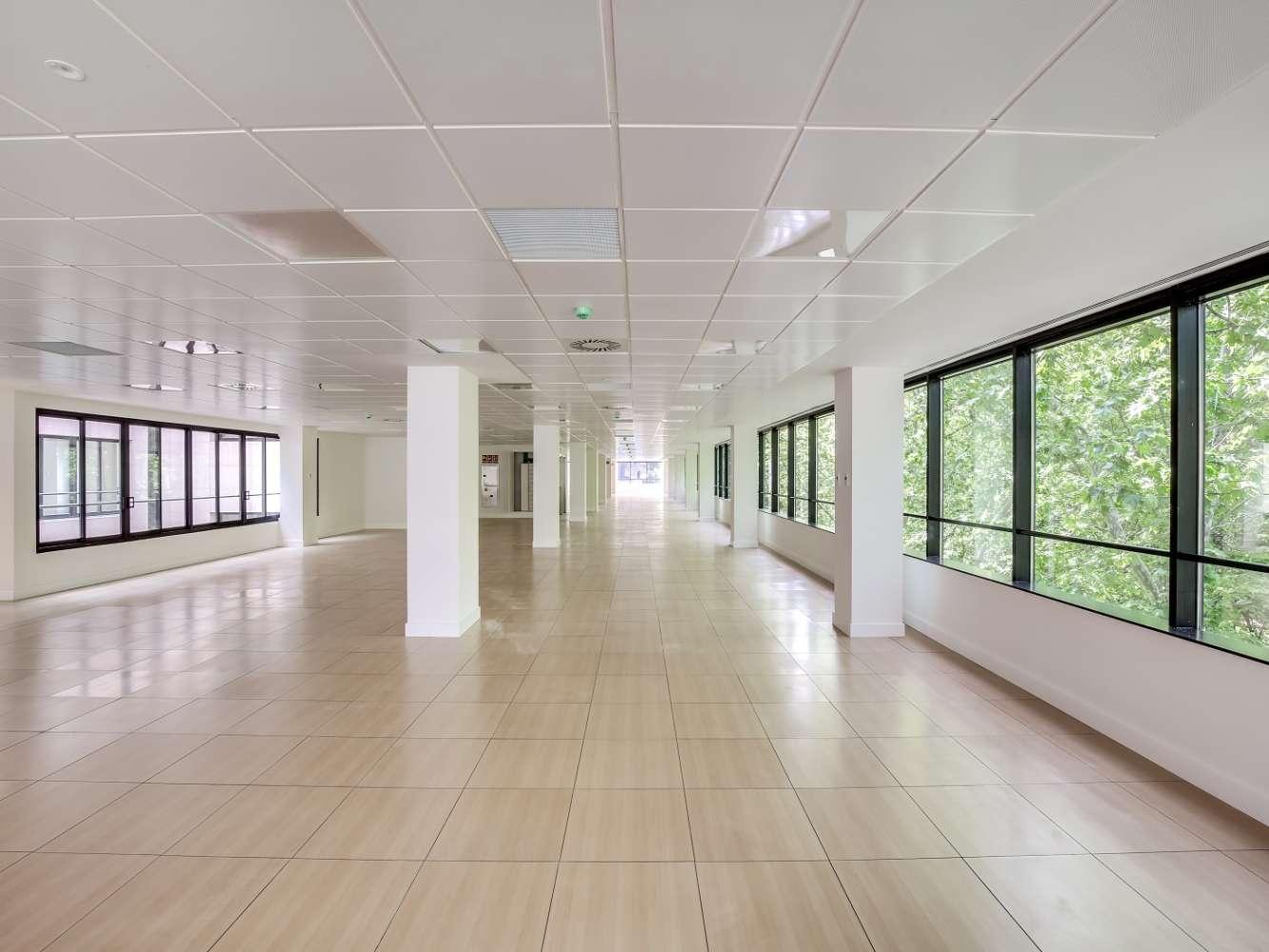 Oficina Madrid, 28034 - COSTA BRAVA 12 - 15932