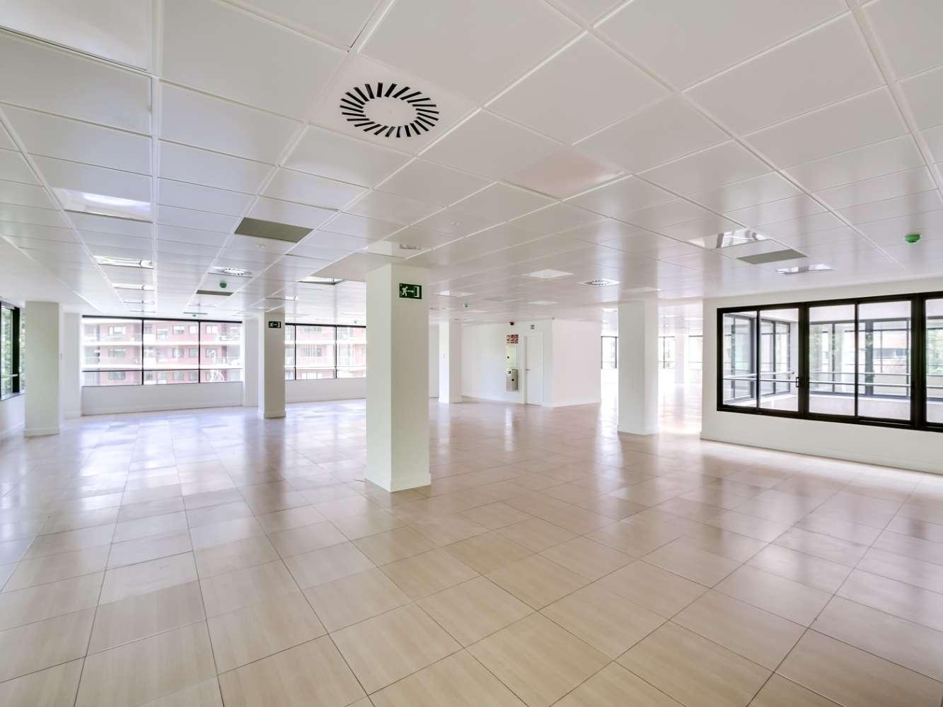 Oficina Madrid, 28034 - COSTA BRAVA 12 - 15923