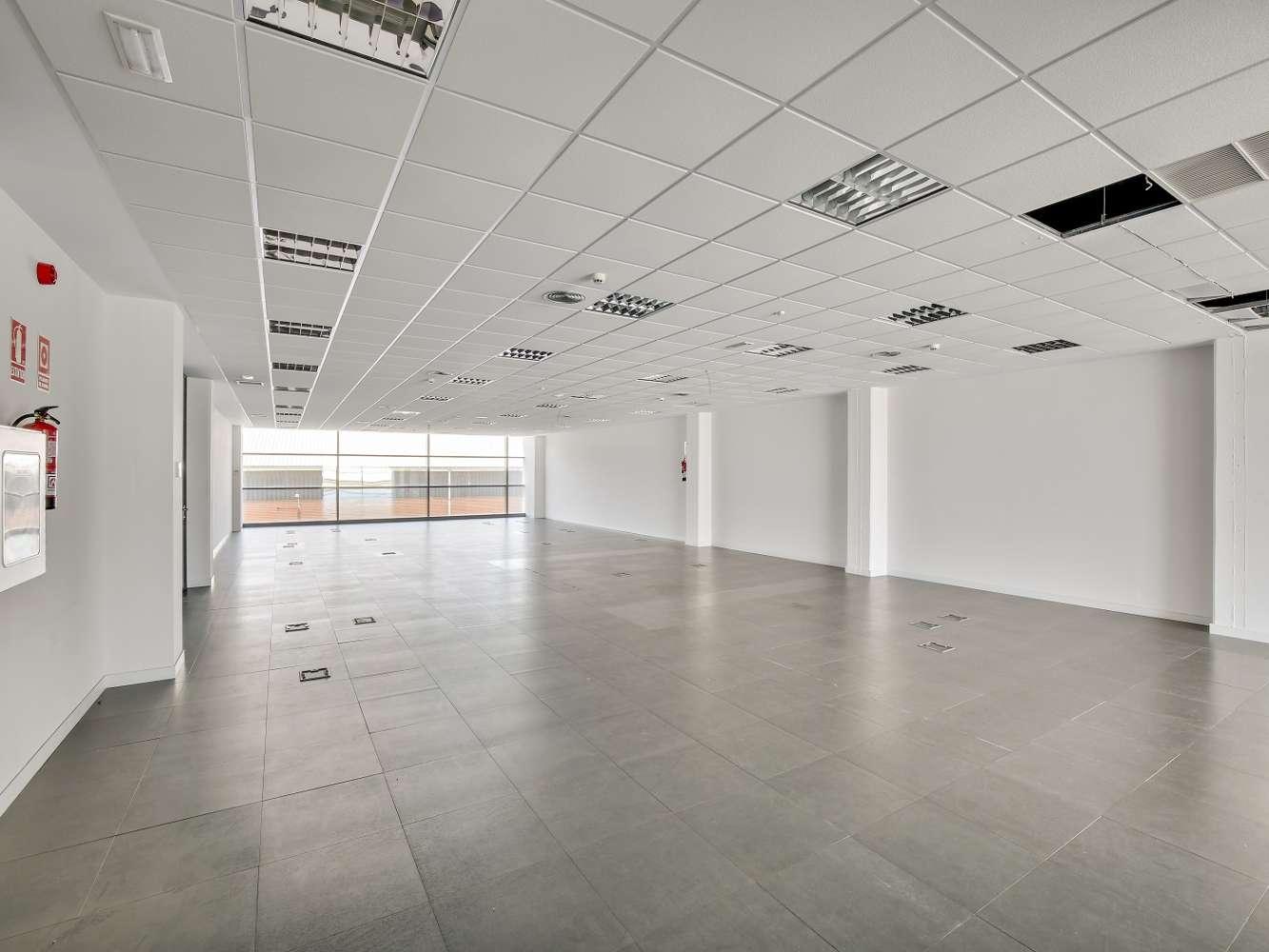 Oficina Alcobendas, 28108 - Data Building - 16920