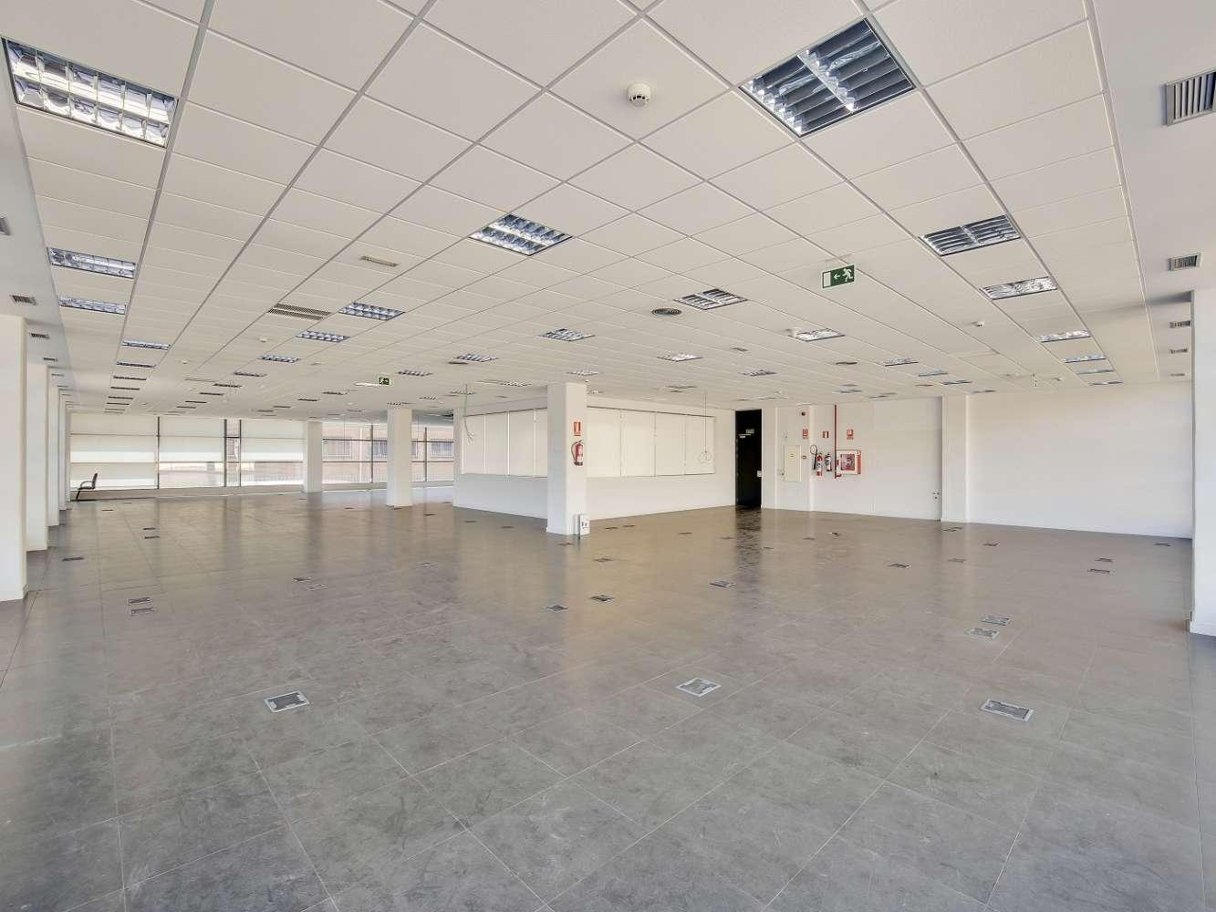Oficina Alcobendas, 28108 - Data Building - 16925