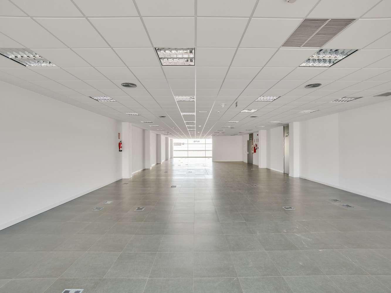Oficina Alcobendas, 28108 - Data Building - 16928