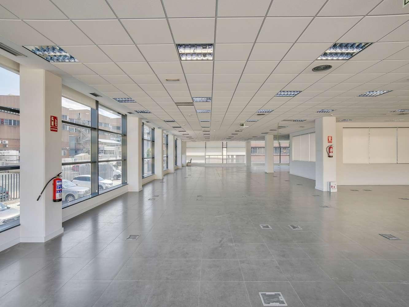 Oficina Alcobendas, 28108 - Data Building - 16930