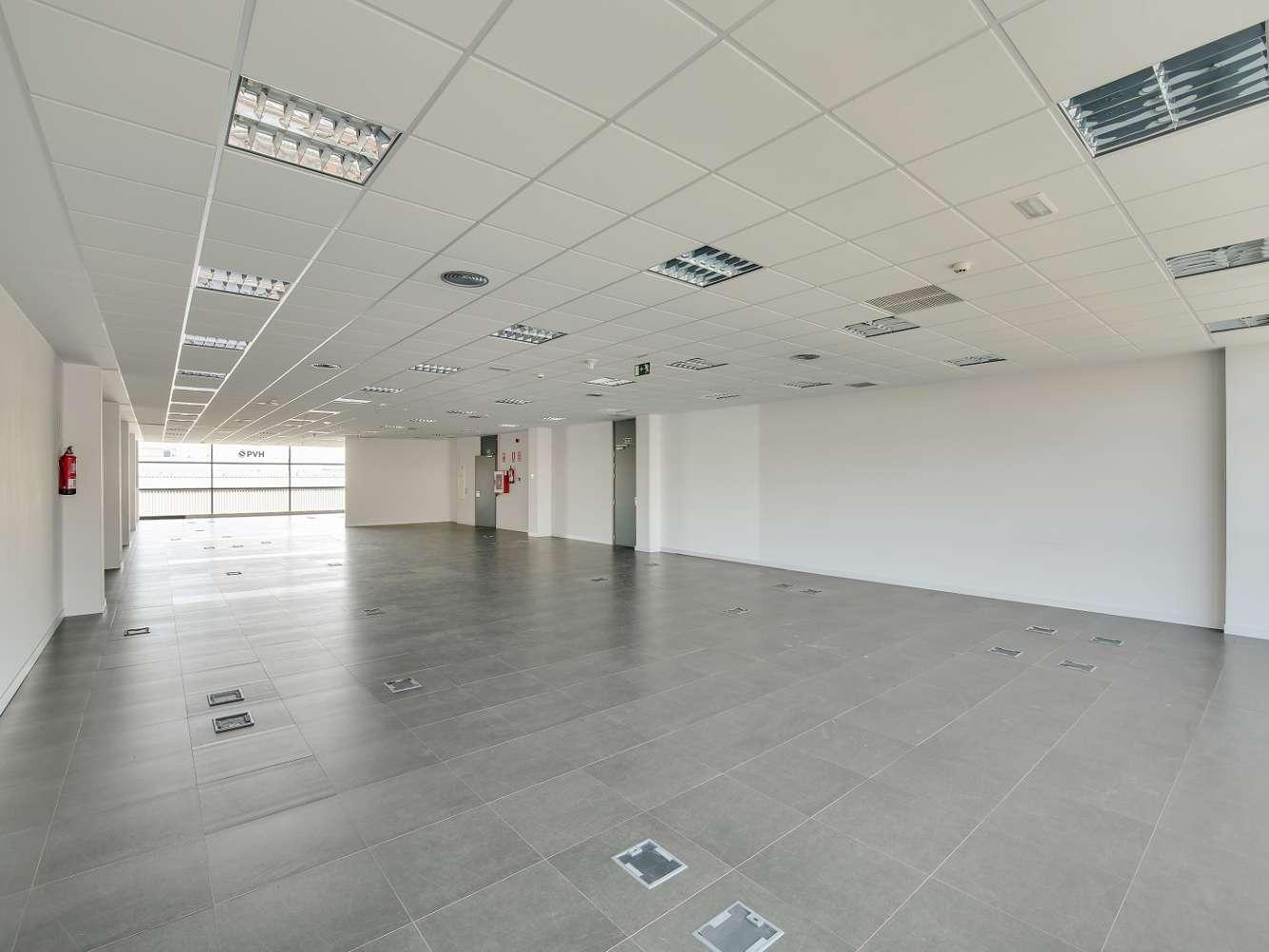 Oficina Alcobendas, 28108 - Data Building - 16933
