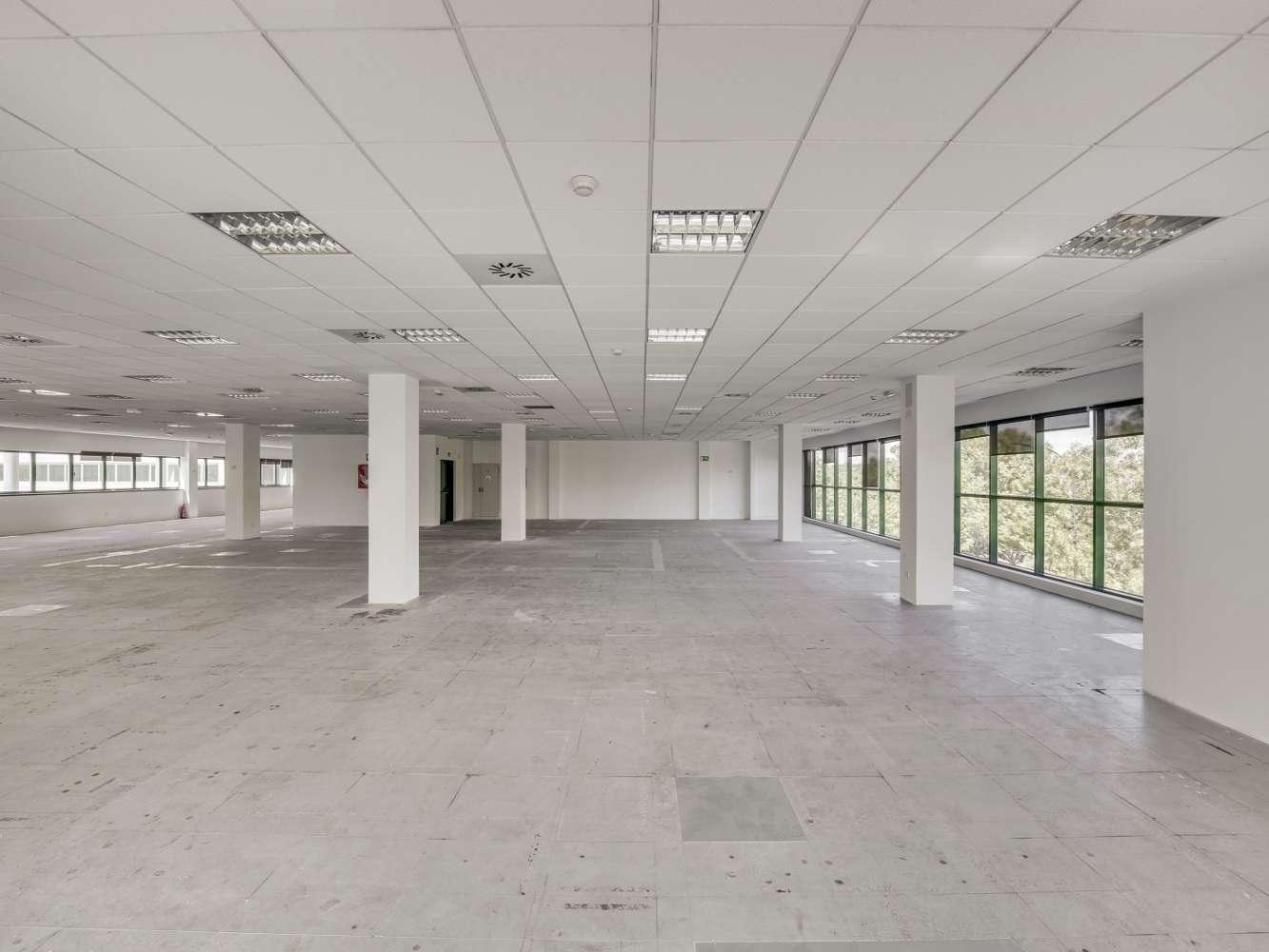 Oficina San sebastián de los reyes, 28703 - MARPE Edificio 1 - 16974