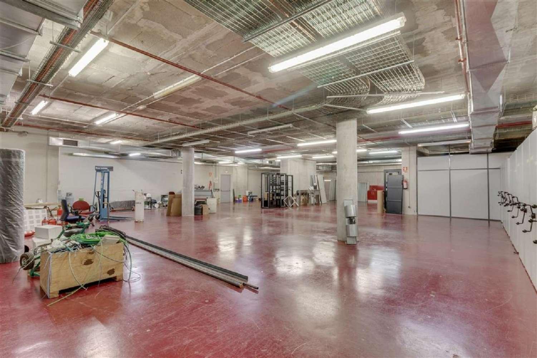 Oficina Esplugues de llobregat, 08950 - EDIFICIO IL.LUMINA - 17045