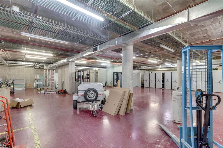 Oficina Esplugues de llobregat, 08950 - EDIFICIO IL.LUMINA - 17047