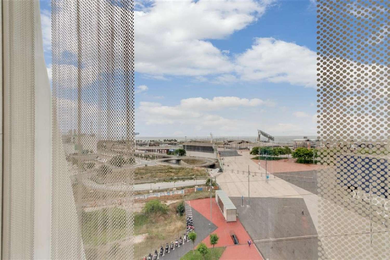 Oficina Barcelona, 08019 - TORRE TELEFONICA DIAGONAL ZERO ZERO - 17364