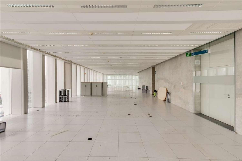 Oficina Barcelona, 08019 - TORRE TELEFONICA DIAGONAL ZERO ZERO - 17367