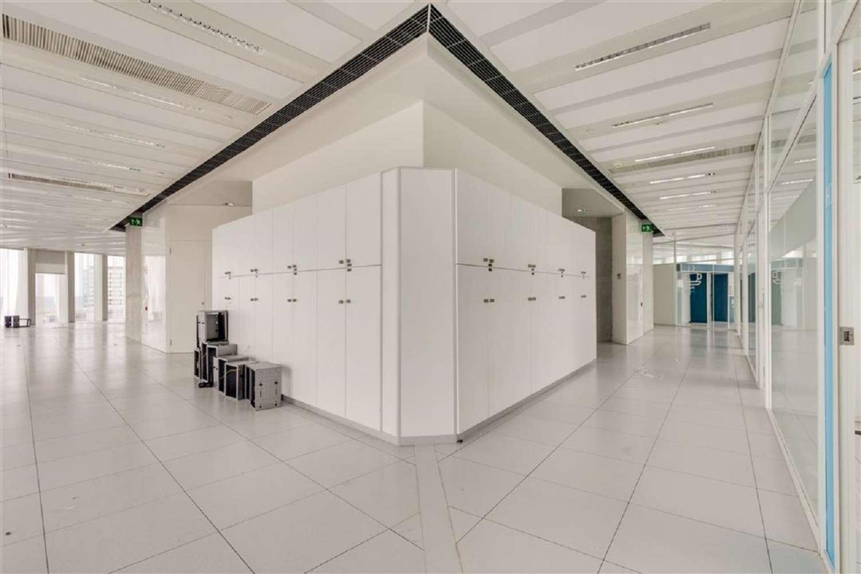 Oficina Barcelona, 08019 - TORRE TELEFONICA DIAGONAL ZERO ZERO - 17368