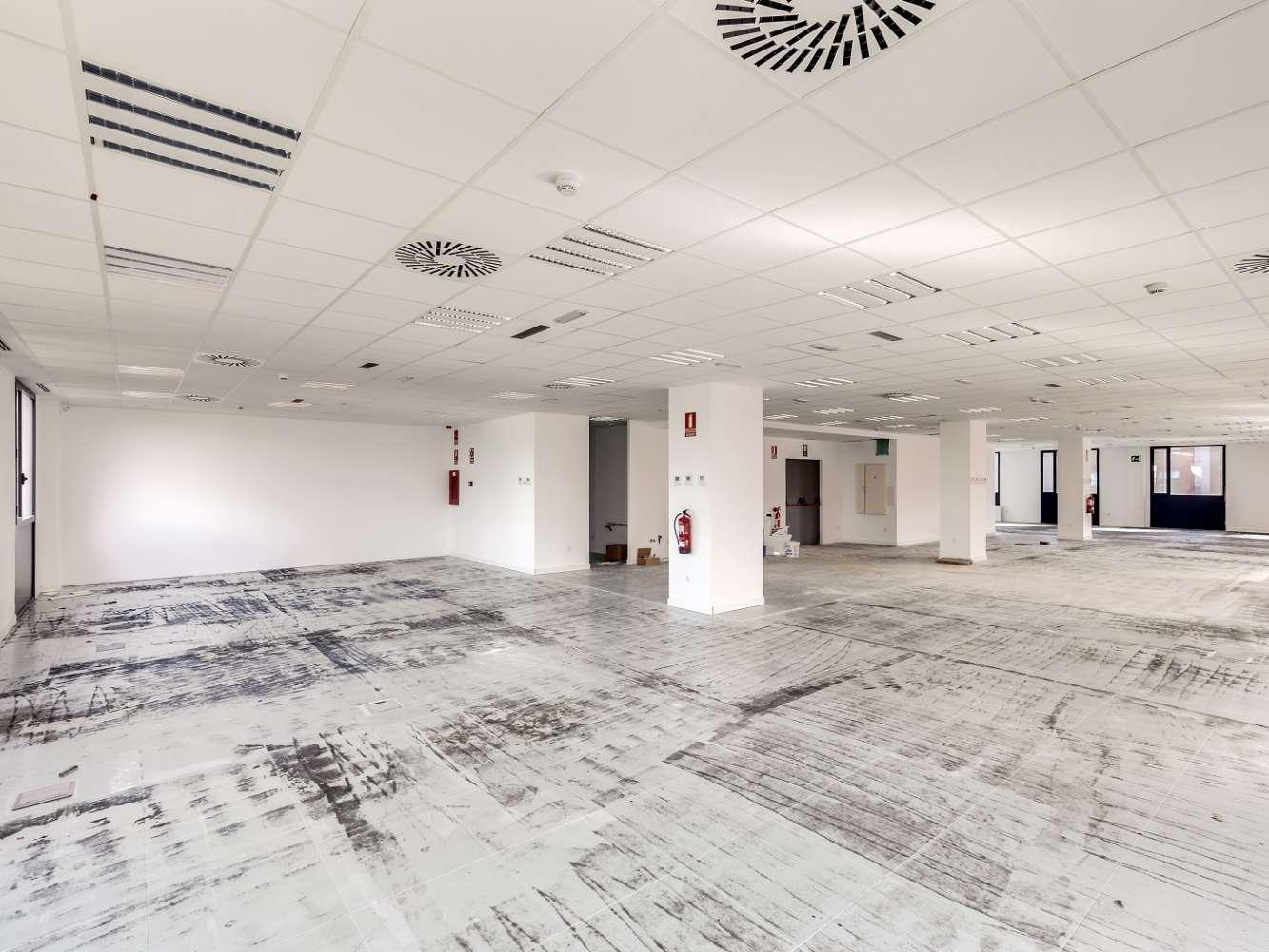 Oficina Madrid, 28043 - ARTURO SORIA PLAZA - 17411