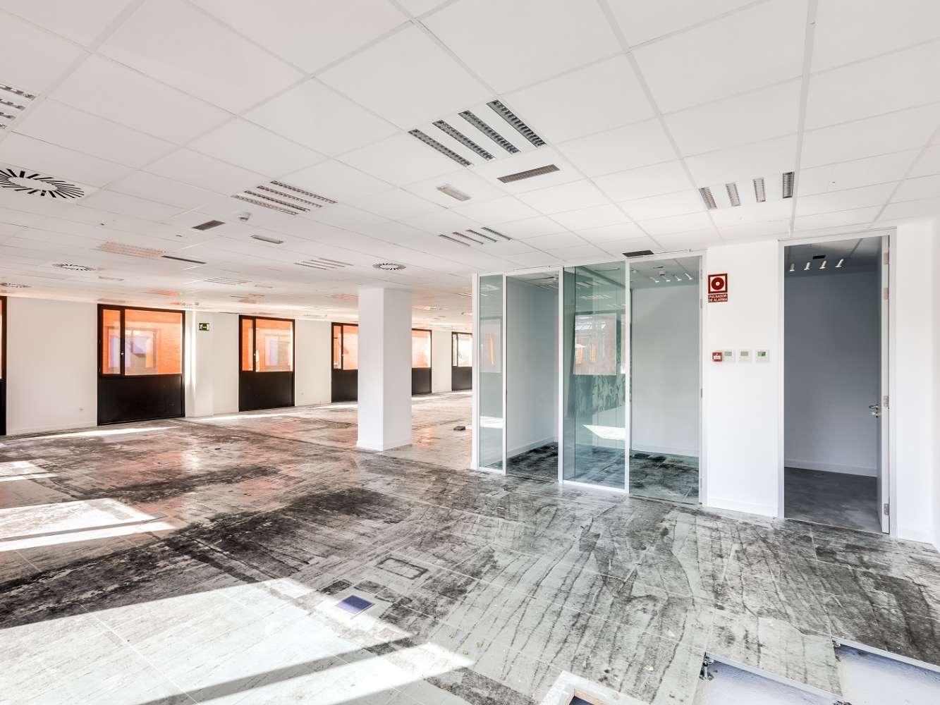 Oficina Madrid, 28043 - ARTURO SORIA PLAZA - 17414
