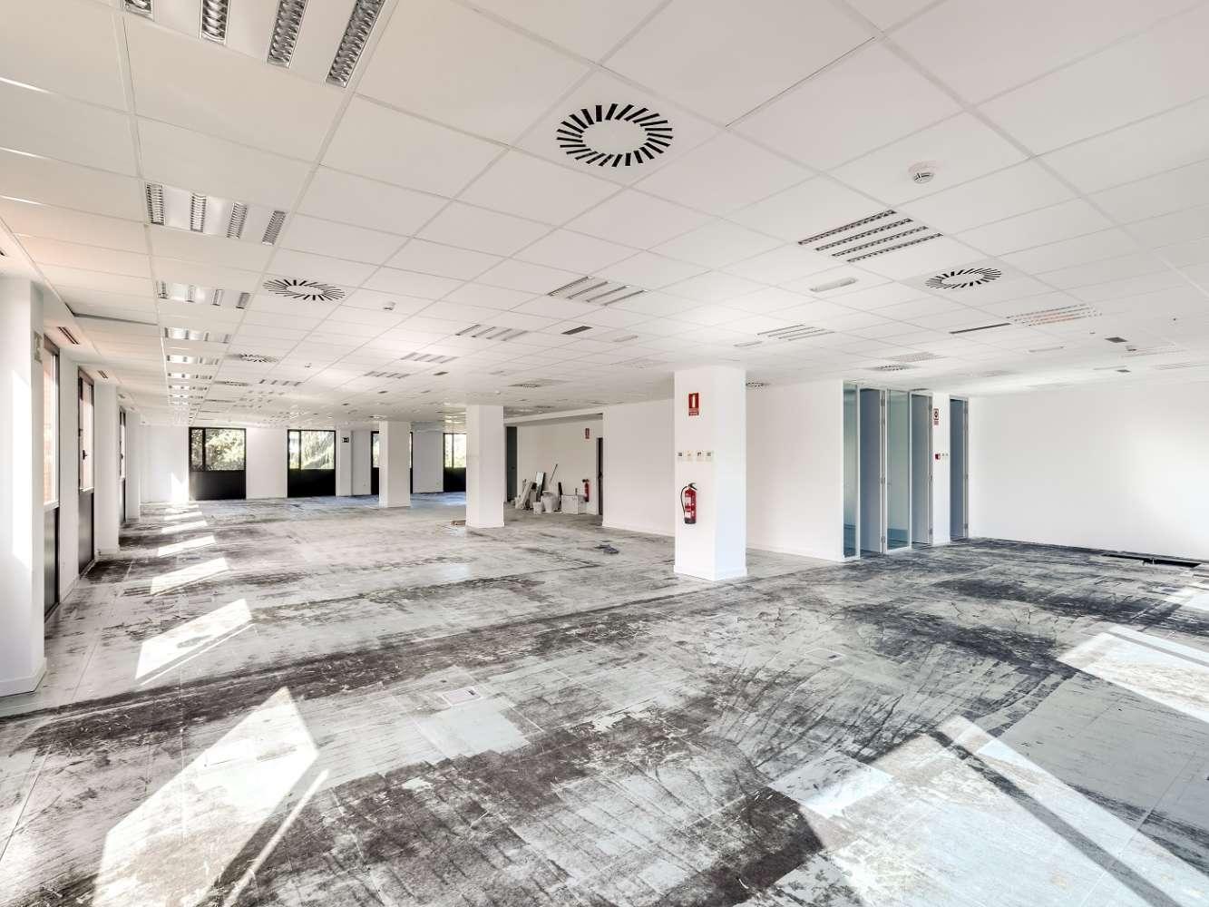 Oficina Madrid, 28043 - ARTURO SORIA PLAZA - 17419