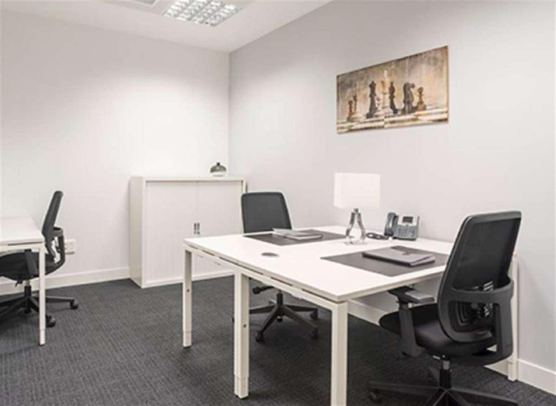 Oficina El prat de llobregat, 08820 - Coworking - BARCELONA MAS BLAU - 17440