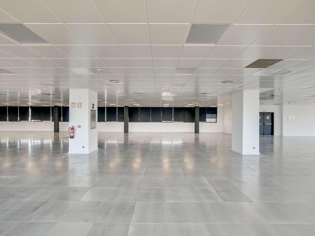 Oficina Madrid, 28050 - P.E. Adequa. Ed. B - 17495