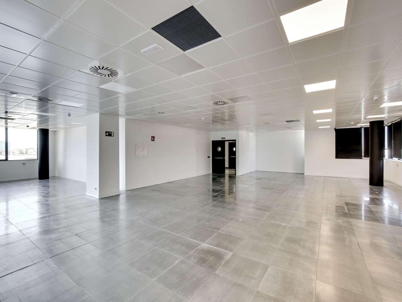 Oficina Madrid, 28050 - P.E. Adequa. Ed. B - 17496