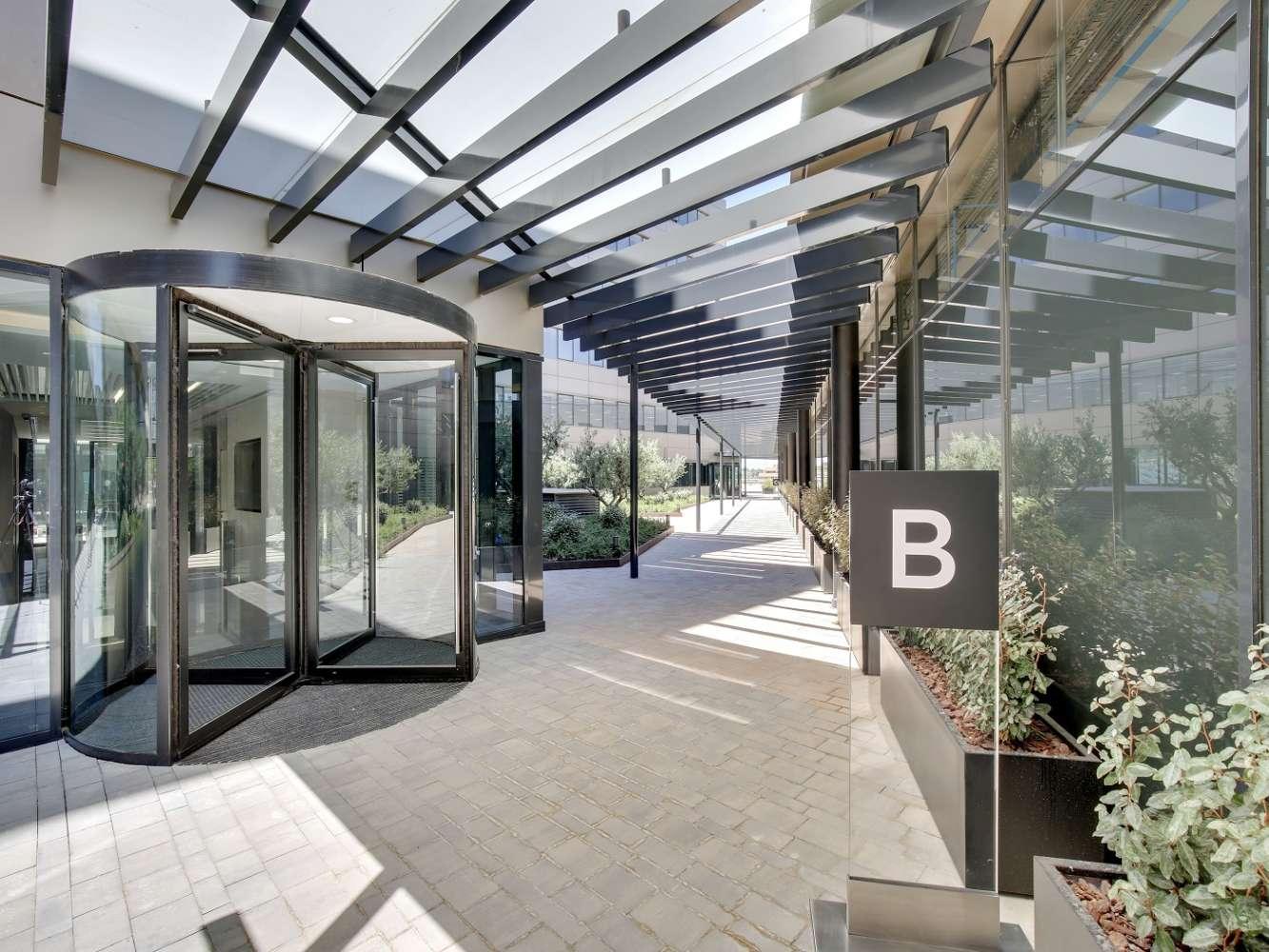 Oficina Madrid, 28050 - P.E. Adequa. Ed. B - 17500