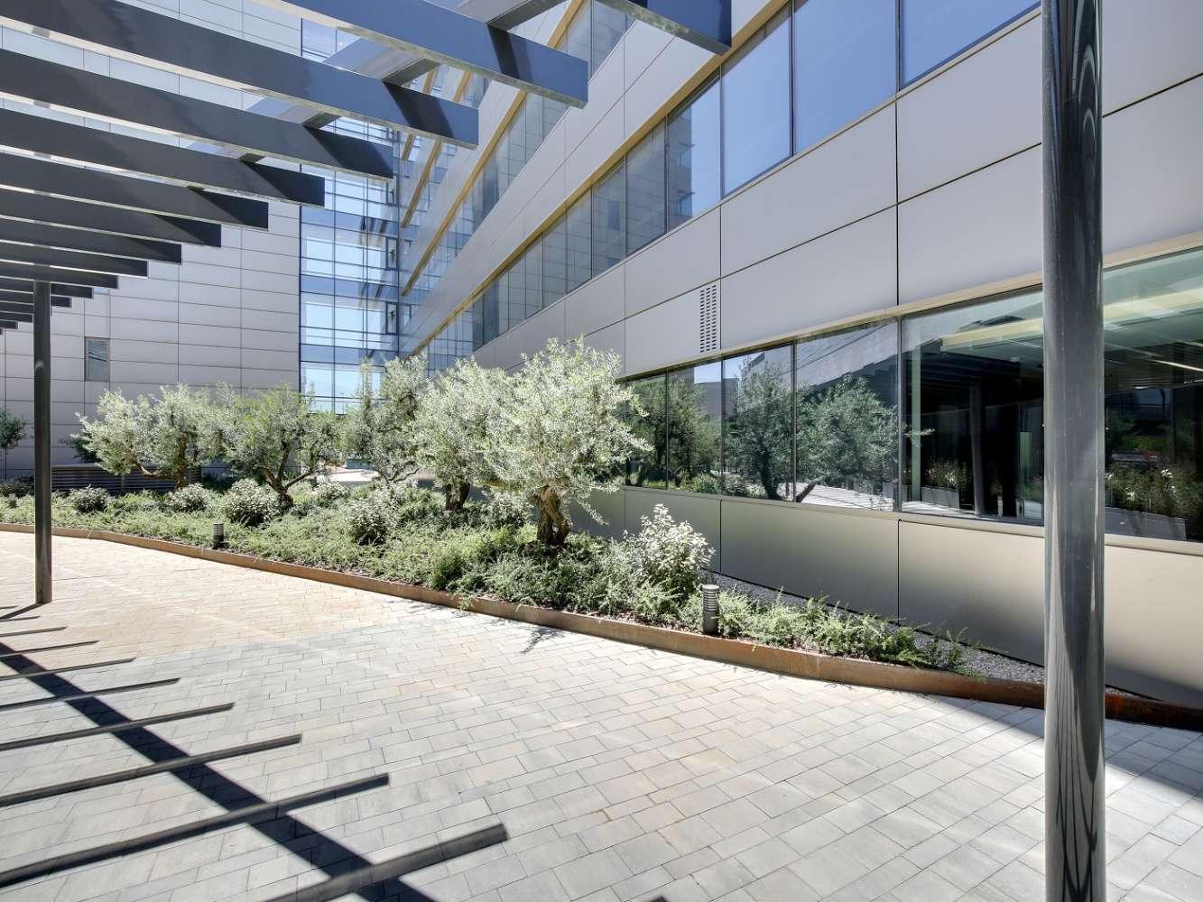 Oficina Madrid, 28050 - P.E. Adequa. Ed. B - 17503