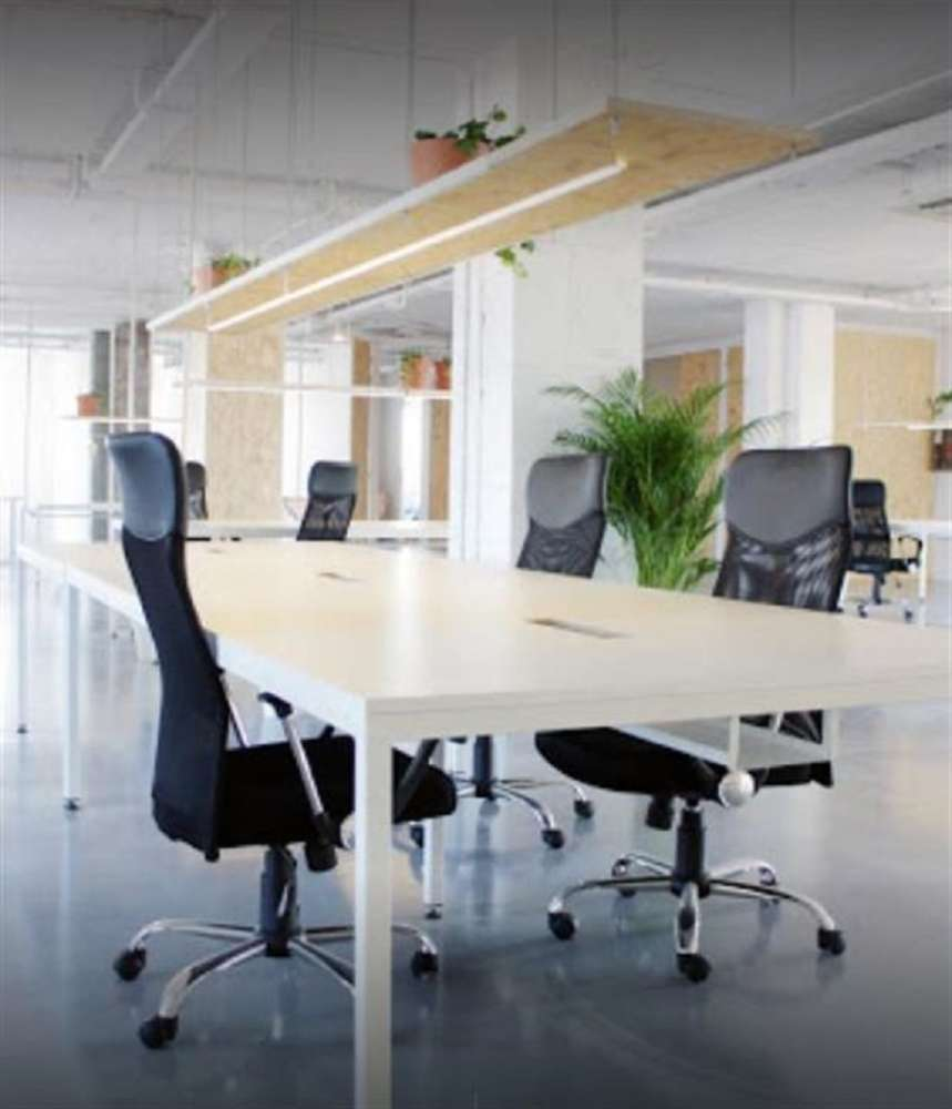 Oficina Barcelona, 08010 - Coworking - ATICCO URQUINAONA - 17662