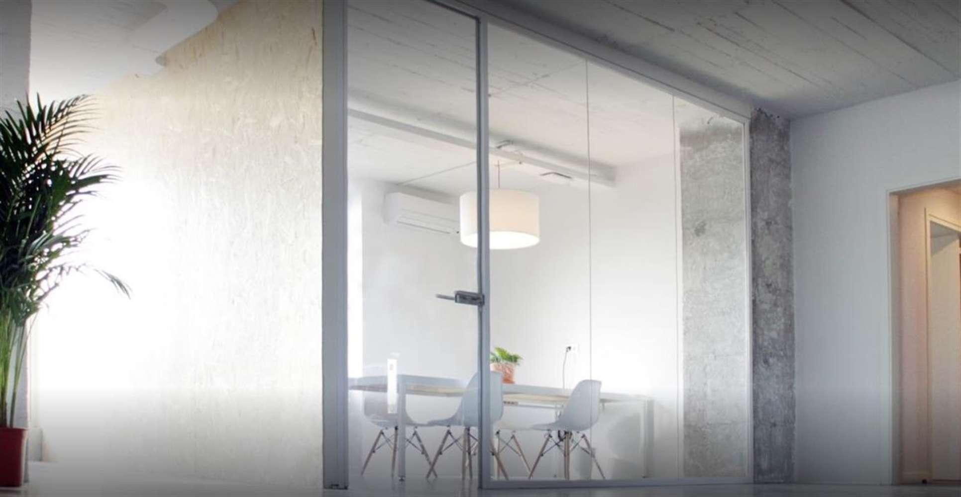 Oficina Barcelona, 08010 - Coworking - ATICCO URQUINAONA - 17664