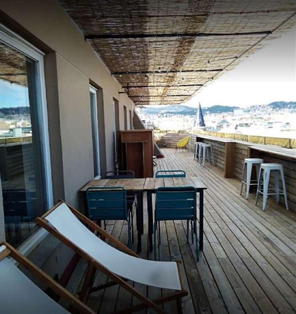 Oficina Barcelona, 08010 - Coworking - ATICCO URQUINAONA - 17665