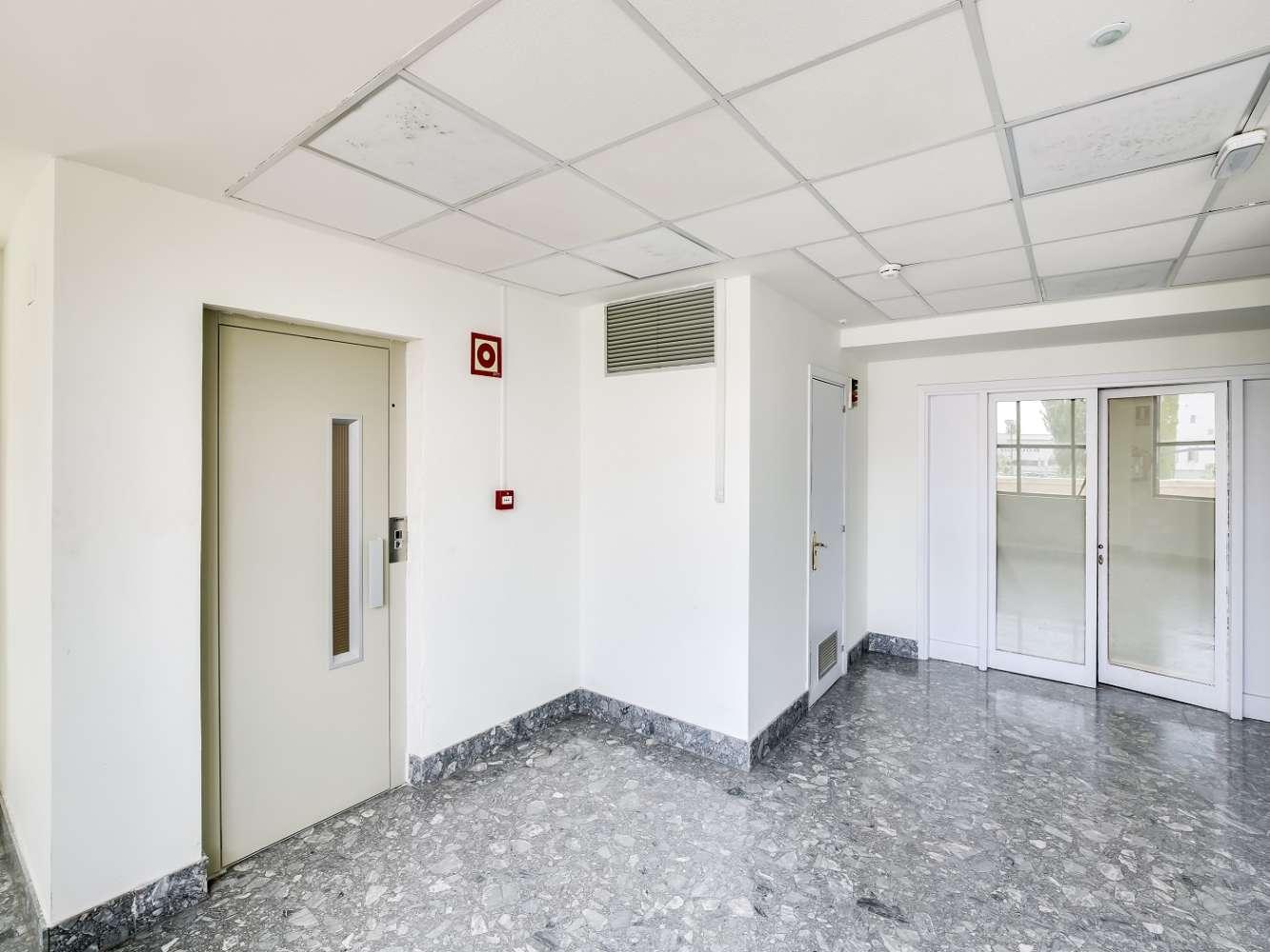 Oficina Alcobendas, 28108 - VALPORTILLO II 7 - 17833