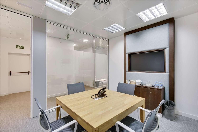 Oficina Alcobendas, 28108 - Coworking - BRUSELAS 15 - 17853