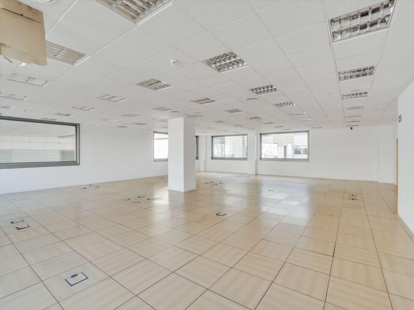 Oficina Alcorcón, 28922 - ALCOR PLAZA Edif B - 18207
