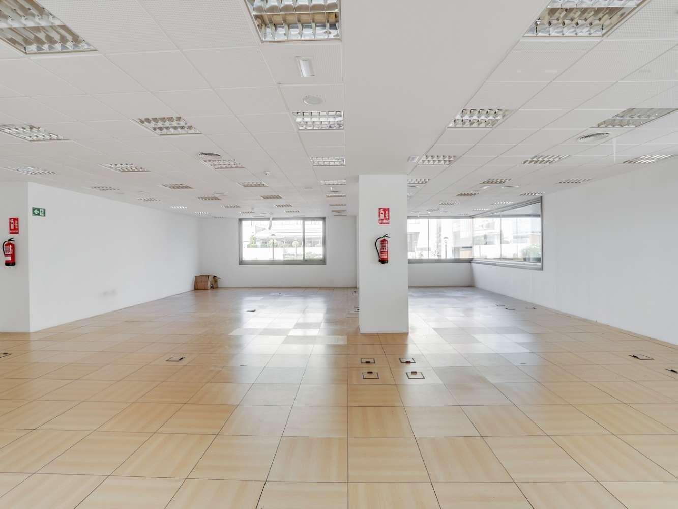 Oficina Alcorcón, 28922 - ALCOR PLAZA Edif B - 18211