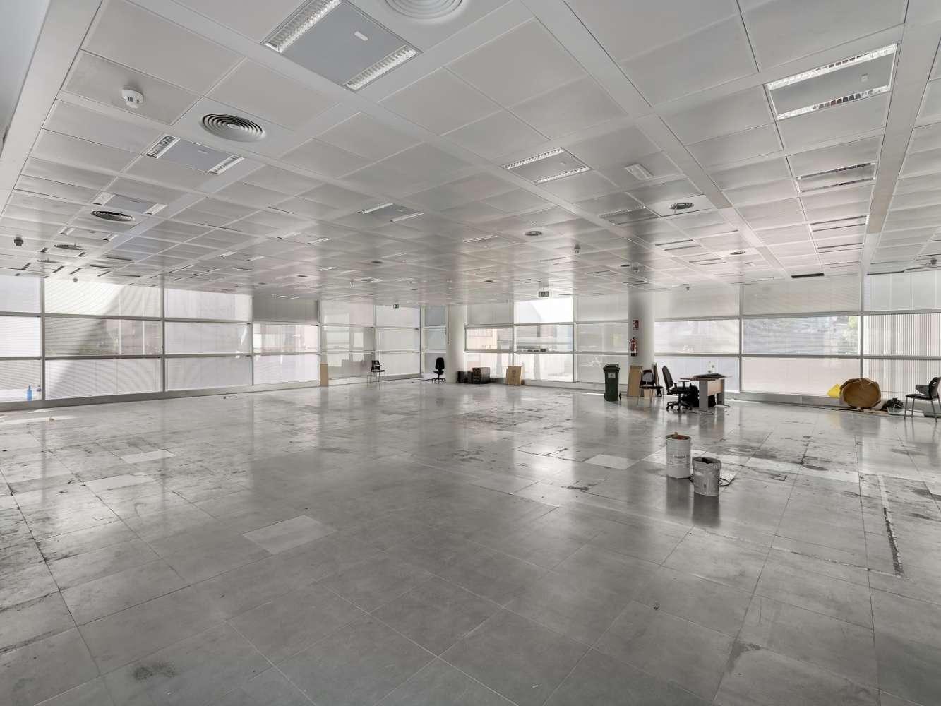 Oficina Madrid, 28043 - Iconic Building - 18263