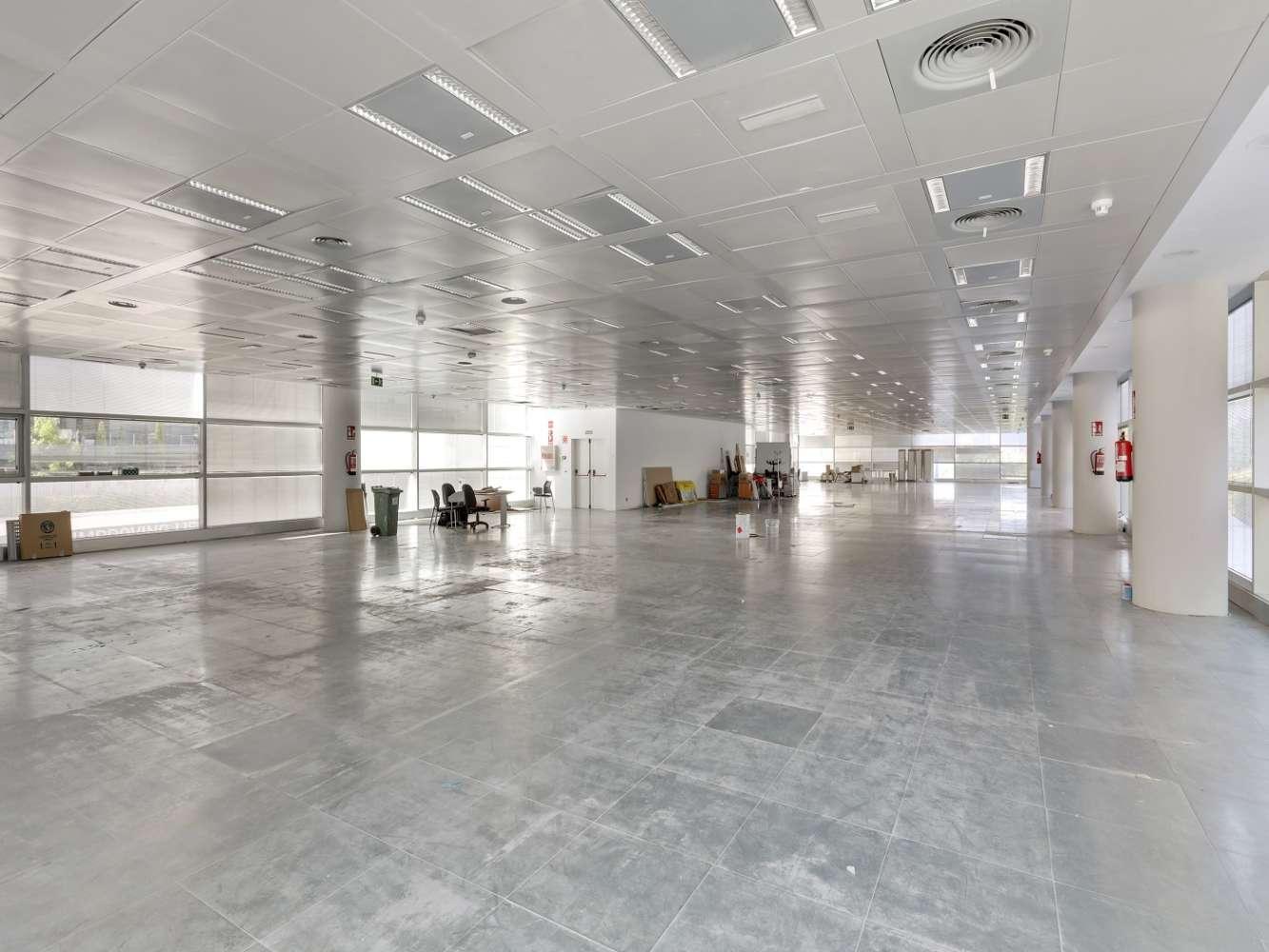 Oficina Madrid, 28043 - Iconic Building - 18264