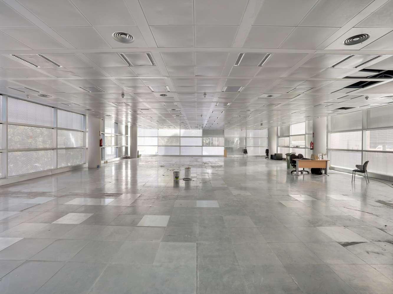 Oficina Madrid, 28043 - Iconic Building - 18265