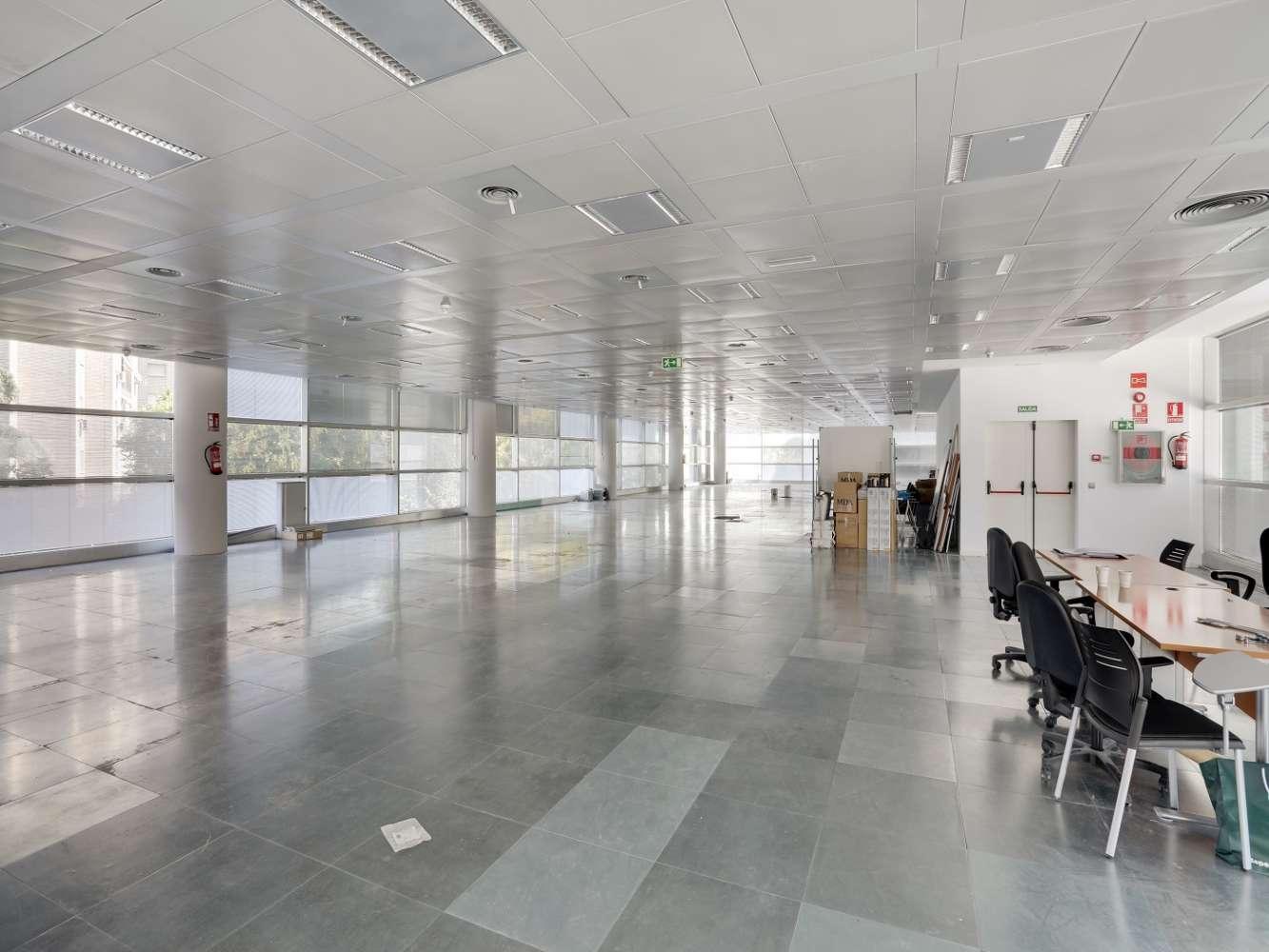 Oficina Madrid, 28043 - Iconic Building - 18267