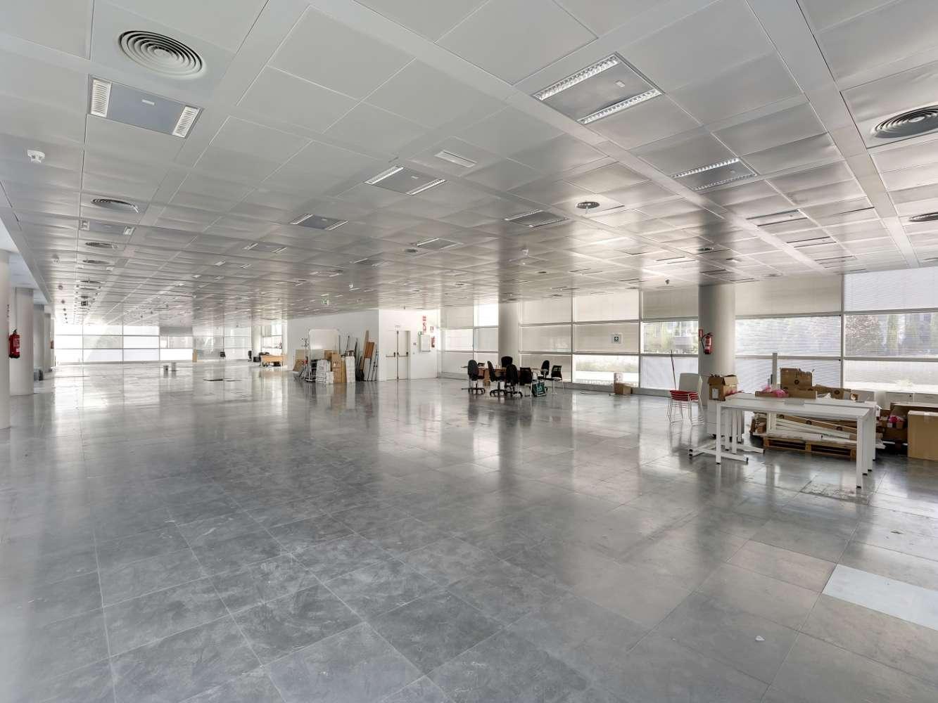 Oficina Madrid, 28043 - Iconic Building - 18271