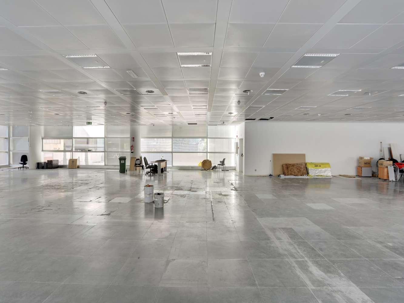 Oficina Madrid, 28043 - Iconic Building - 18273