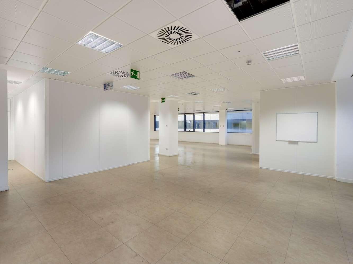 Oficina Madrid, 28050 - Edificio 2 - 18275